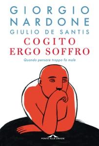 Cogito ergo soffro Book Cover