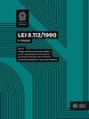 Lei 81121990