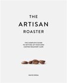The Artisan Roaster Book Cover