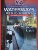RYA European Waterways Regulations (E-G17)
