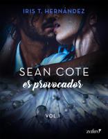 Download and Read Online Sean Cote es provocador