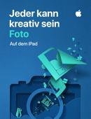 Jeder kann kreativ sein: Foto