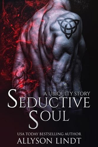 Seductive Soul