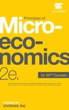 Principles Of Microeconomics For AP® Courses 2e