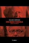 Era Mario Perniola