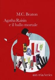 Agatha Raisin e il ballo mortale PDF Download