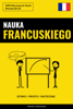 Pinhok Languages - Nauka Francuskiego - Szybko / Prosto / Skutecznie artwork