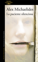 La paciente silenciosa ebook Download
