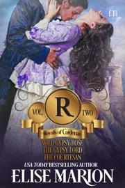 Royals of Cardenas Vol. 2 PDF Download