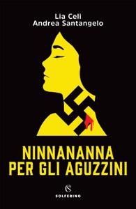 Ninnananna per gli aguzzini Book Cover