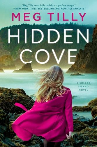 Meg Tilly - Hidden Cove