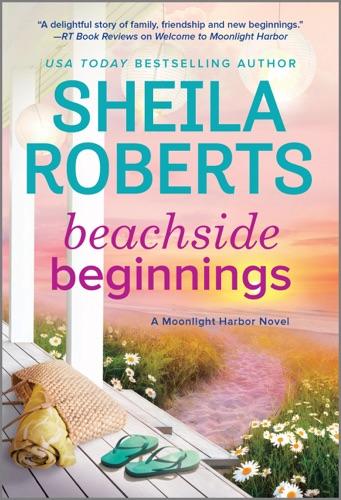 Beachside Beginnings E-Book Download