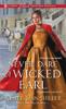 Never Dare a Wicked Earl - Renee Ann Miller