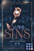 Lana Rotaru - Seven Sins 1: Hochmütiges Herz Grafik