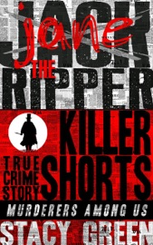 Jack the Ripper (Jane the Ripper) PDF Download