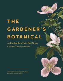 The Gardener's Botanical