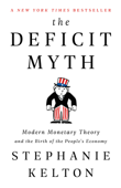 The Deficit Myth