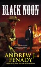 Black Noon