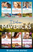 Italian Maverick's Collection