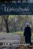 An Unforgivable Secret (Amish Secrets - Book 1)