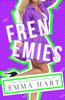 Emma Hart - Frenemies kunstwerk