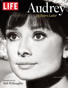 LIFE Audrey