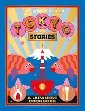 Download Tokyo Stories