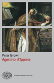 Agostino d'Ippona Book Cover
