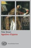 Agostino d'Ippona Book Cover