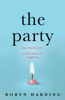 Robyn Harding - The Party artwork