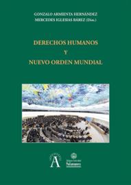 Derechos humanos y nuevo orden mundial