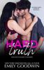 Emily Goodwin - Hard Truth artwork