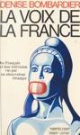 La Voix De La France