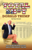 Paul Orwell - Total Sh*t: An Excremental Essay About President Trump artwork