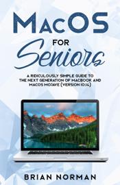 MacOS for Seniors