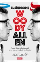 Download and Read Online El síndrome Woody Allen