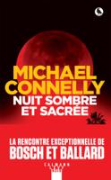 Nuit sombre et sacrée ebook Download