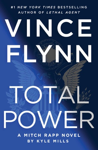 Total Power PDF Download