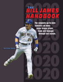 The Bill James Handbook 2020