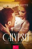 Calypso - Tome 1