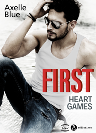 First. Heart Games