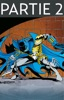 Batman - Knightfall - Tome 4 - Partie 2