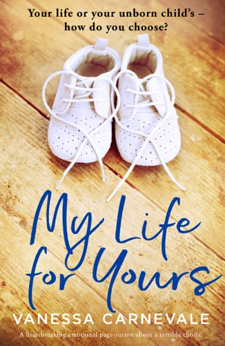 My Life for Yours E-Book Download