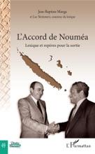 L'Accord de Nouméa