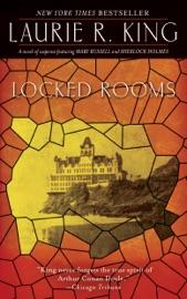 Locked Rooms PDF Download