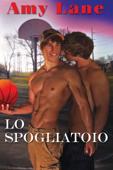 Lo spogliatoio Book Cover