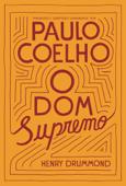 O Dom Supremo Book Cover