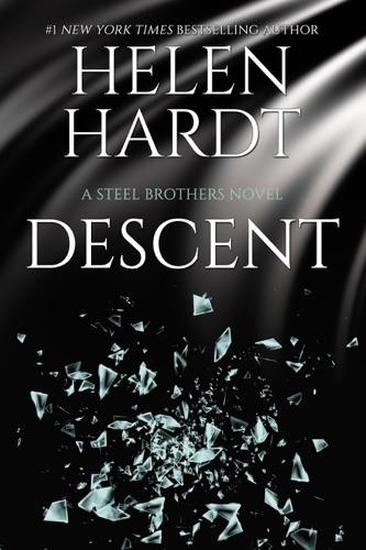 Helen Hardt - Descent