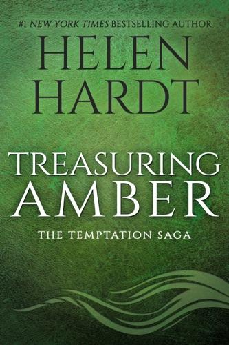 Helen Hardt - Treasuring Amber