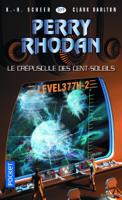 Perry Rhodan n°377 : Le Crépuscule des Cent-Soleils ebook Download